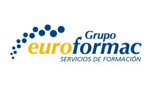 ColabEuroformac