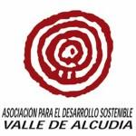 ADR Valle de Alcudia