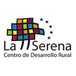 CEDER La Serena