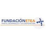 Fundación ETEA